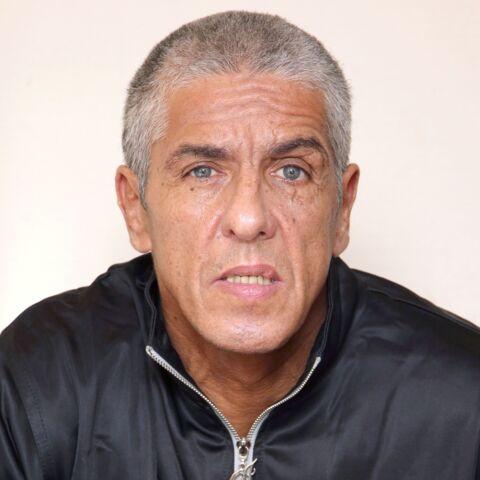 Samy Naceri condamné pour usage de stupéfiants