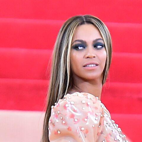 Beyoncé, super héroïne du Michigan