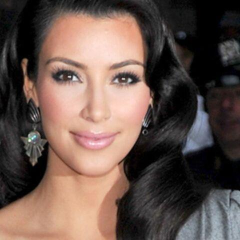 La famille Kardashian sur le banc des accusés