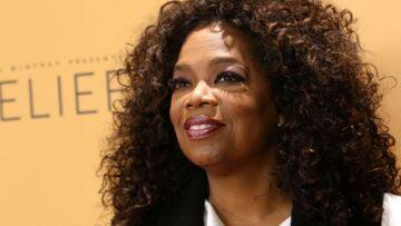 Oprah Winfrey roule pour Hillary