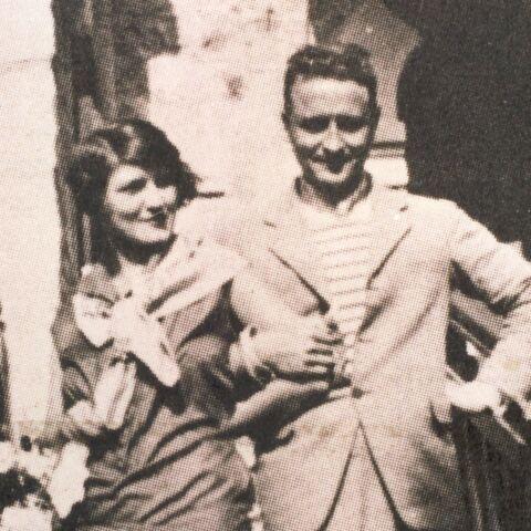 A Juan-les-Pins, la magie Fitzgerald opère encore