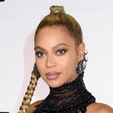 Beyonce en train d'accoucher? Sa sœur Solange aperçue à l'hôpital