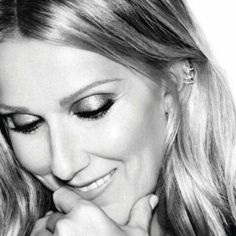 PHOTOS – Céline Dion, lookée trash-glam pour ses concerts: son styliste est-il allé trop loin?