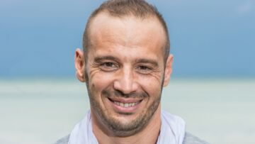 Koh Lanta: Frédéric, le gagnant, explique pourquoi il verse une partie de ses gains à l'association Grégory Lemarchal