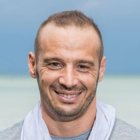 """Frédéric, le gagnant de Koh Lanta défend Clémentine, détestée par les spectateurs: """"Rien n'excuse les insultes"""""""