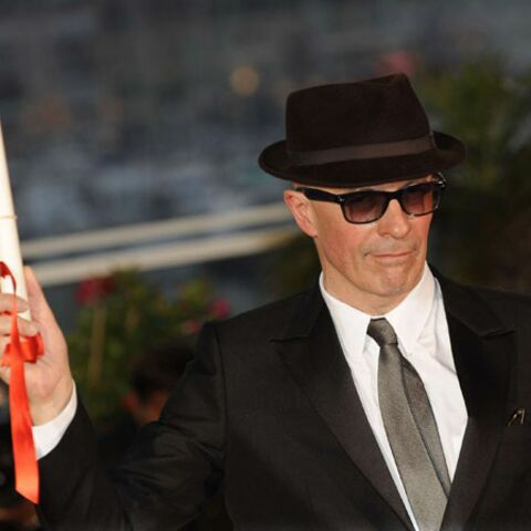 Cannes 2012: Jacques Audiard en cinq films