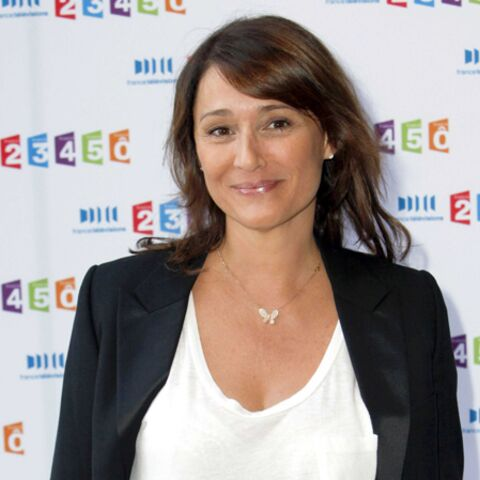 Daniela Lumbroso tacle sèchement Aurélie Filippetti