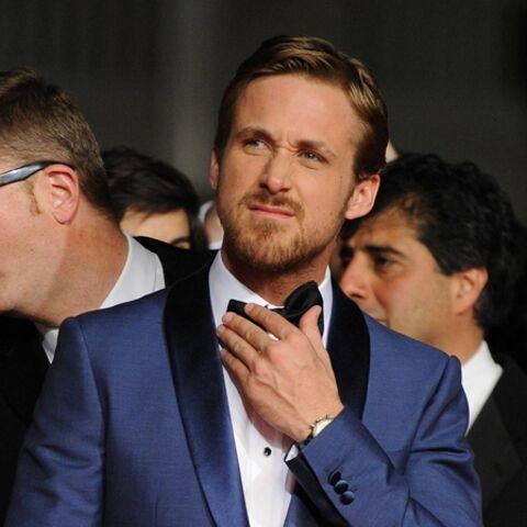 Ryan Gosling bientôt célibataire?