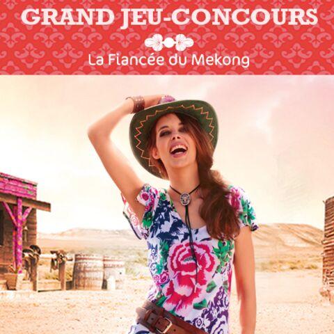 La Fiancée du Mekong fête ses 20 ans