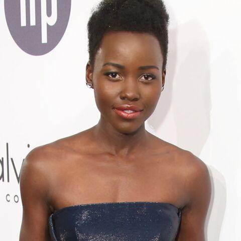 Lupita Nyong'o, ses nouveaux projets