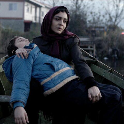 Nahid***: être femme en Iran