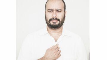Ciro Guerra: «L'Amazonie est un monde perdu»