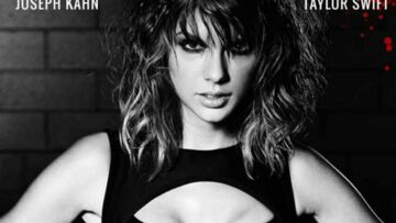 Cindy Crawford, Cara Delevingne, Jessica Alba roulent pour Taylor Swift