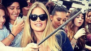 Cannes 2016 – Les stars sur Instagram