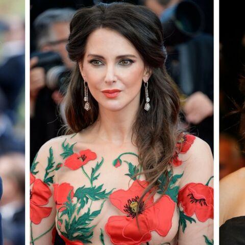 Festival de Cannes: Romy Schneider, Sophie Marceau, Sharon Stone… les beautés de la Croisette