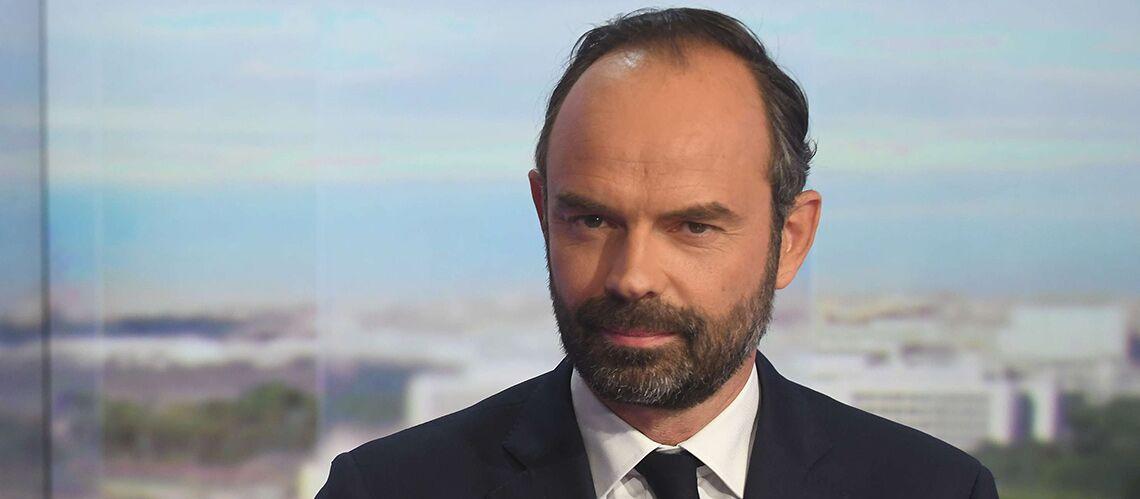 Edouard Philippe… le nouveau Premier ministre auteur de textes érotiques