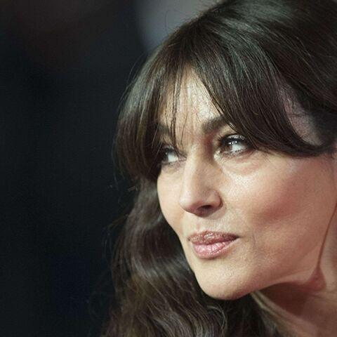 Festival de Cannes – Monica Bellucci: ses filles viendront-elles sur la Croisette?