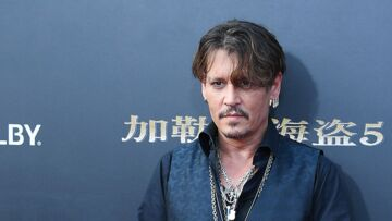 Johnny Depp victime de hackers ? Pirate des Caraïbes menacé