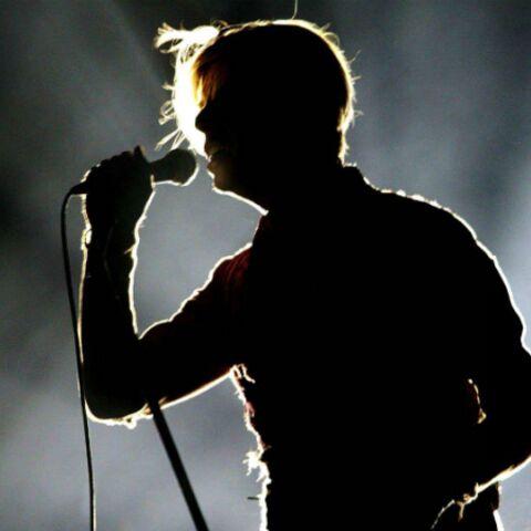 David Bowie: son nouveau clip avec Marion Cotillard