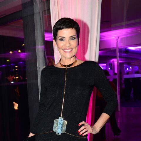 Cristina Cordula/Miss Nationale: la mise au point