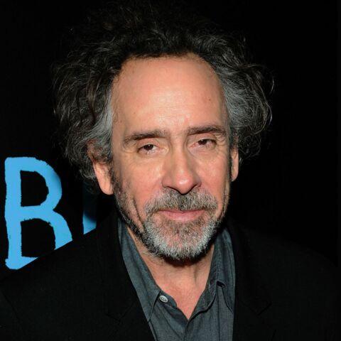 Tim Burton: L'homme qui fantasmait les femmes