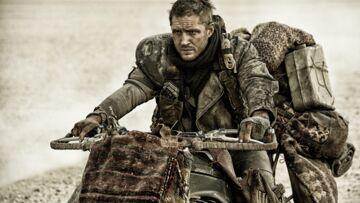 Mad Max, la folle aventure du festival de Cannes