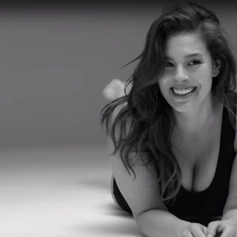 Ashley Graham: Le top model XL raconte son agression sexuelle