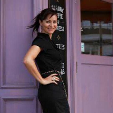 Valérie Orsoni: les recettes de la coach des stars