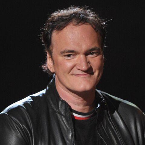 Quentin Tarantino bientôt à la retraite