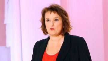 Anne Roumanoff raconte comment elle a vécu les attentats