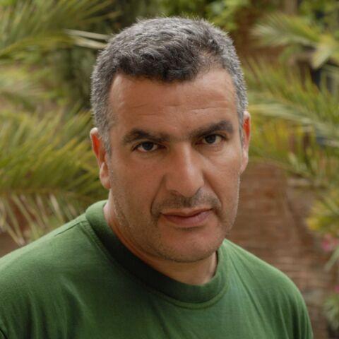 Magyd Cherfi du groupe Zebda: son texte à la France