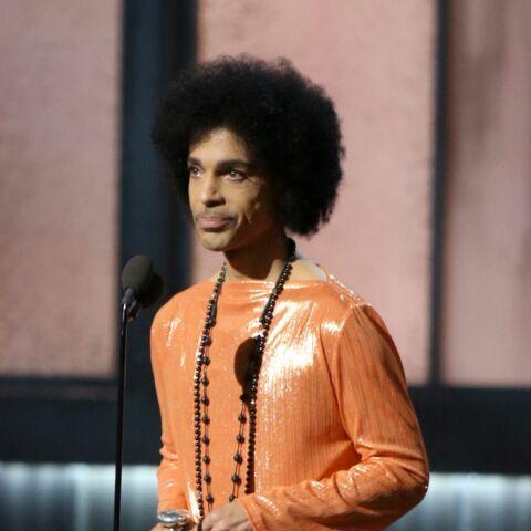Prince, The Foo Fighters: les stars annulent leurs représentations