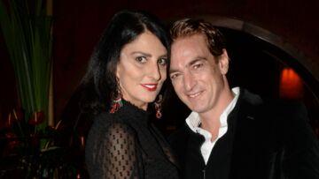 Mort de Ludovic Chancel: Sylvie Ortega Munos se confie sur la perte de leurs jumeaux
