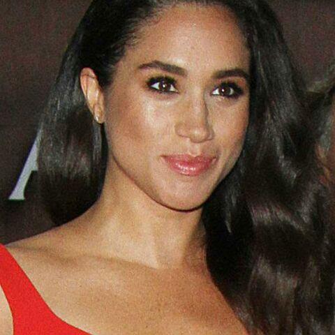 PHOTOS – Prince Harry, sa nouvelle girlfriend, Meghan Markle est le clone de Pippa Middleton