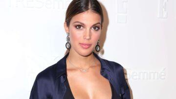 Iris Mittenaere, bientôt privée des avantages de Miss Univers: «J'ai mûri, je me sens prête à retrouver ma liberté»