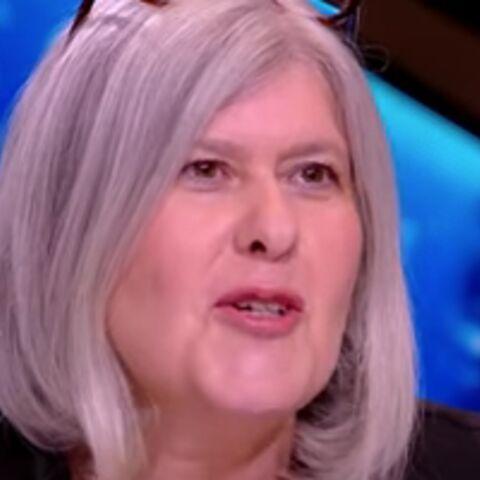 Polémique Nouvelle Star – Nathalie Noennec touche les fesses d'un candidat en kilt et scandalise les internautes