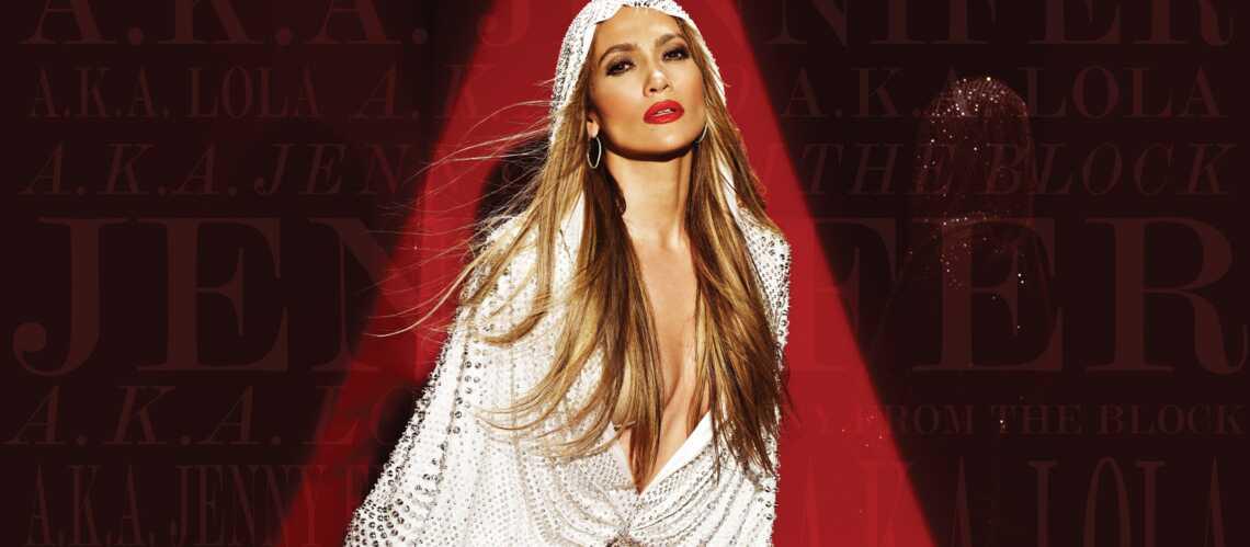 Jennifer Lopez: «Je n'ai pas besoin d'un homme»