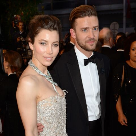 Jessica Biel et Justin Timberlake, bientôt parents?