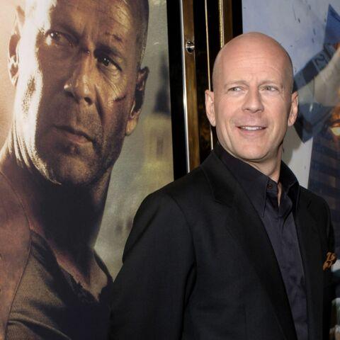 Bruce Willis de retour dans Die Hard6