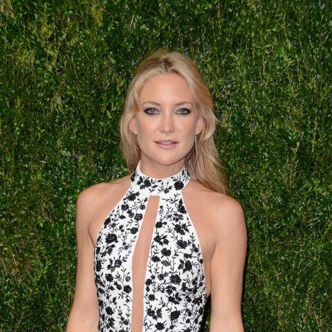 Kate Hudson: pourquoi elle a quitté Matthew Bellamy
