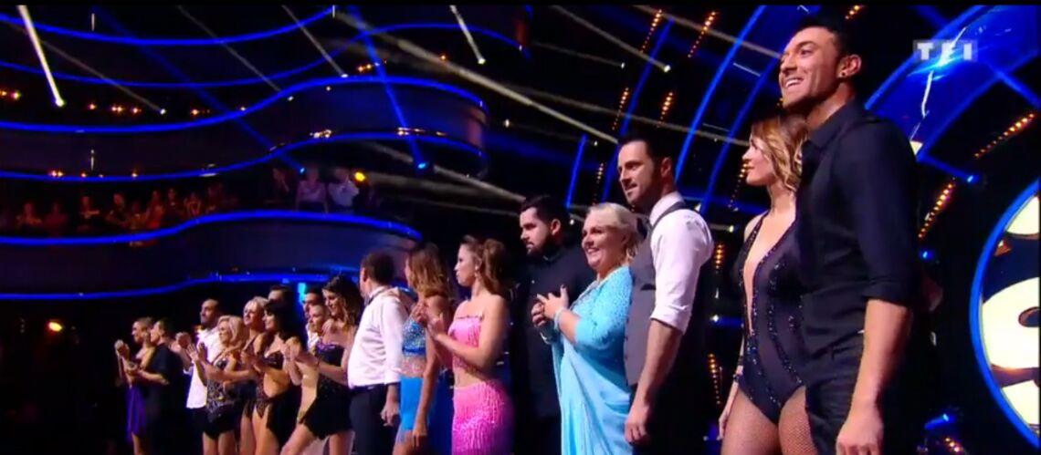 PHOTOS – Danse avec les stars: ceux qui ont refusé d'y participer