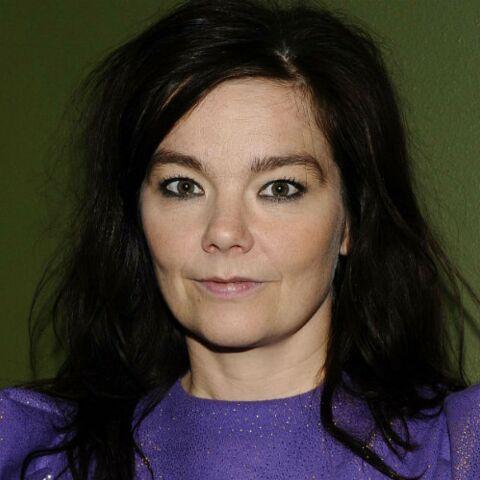 Björk brise le silence et révèle avoir été harcelée sexuellement par un réalisateur danois