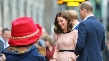 Kate Middleton fait une apparition surprise au côté de William : la duchesse plus épanouie que jamais