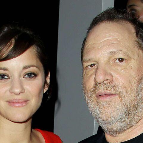 Affaire Harvey Weinstein: Marion Cotillard s'exprime enfin, pourquoi sa parole était tant attendue?