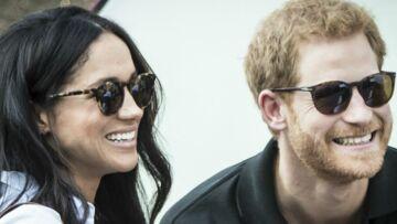 Meghan Markle: Le passé de sa famille pourrait-il empêcher son mariage avec le prince Harry?