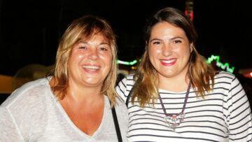 Michèle Bernier grand-mère: sa fille a donné naissance à des jumeaux