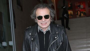 Nouvelle Star: Philippe Manoeuvre balance sur les coulisses de l'émission