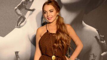 Lindsay Lohan: un milliardaire sinon rien