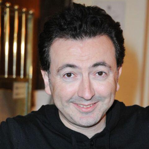 Exclu Gala.fr: Les explications de Gérald Dahan après son tweet polémique sur Jean-Vincent Placé