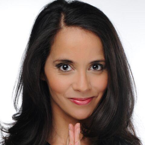 Les 10 choses que vous ignorez sur Sophia Aram